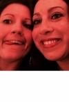 Samantha & Leanne