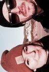 Ben & Rose