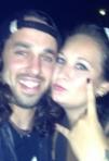 Martyn & Stephanie